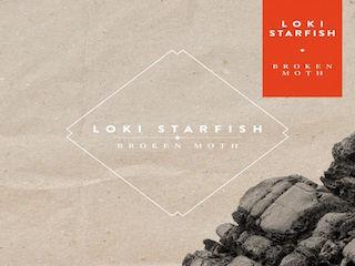 lokistarfish