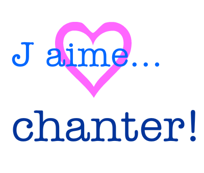j-aime-love-chanter-131610042137